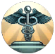 Order of Healing