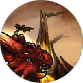 DragonIcon.png