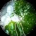 Forest Concealment.png