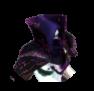 Hiliadan/Shadow Elf Storm Priest