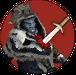 Frostling Slayer.png