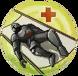 Field Medic.png