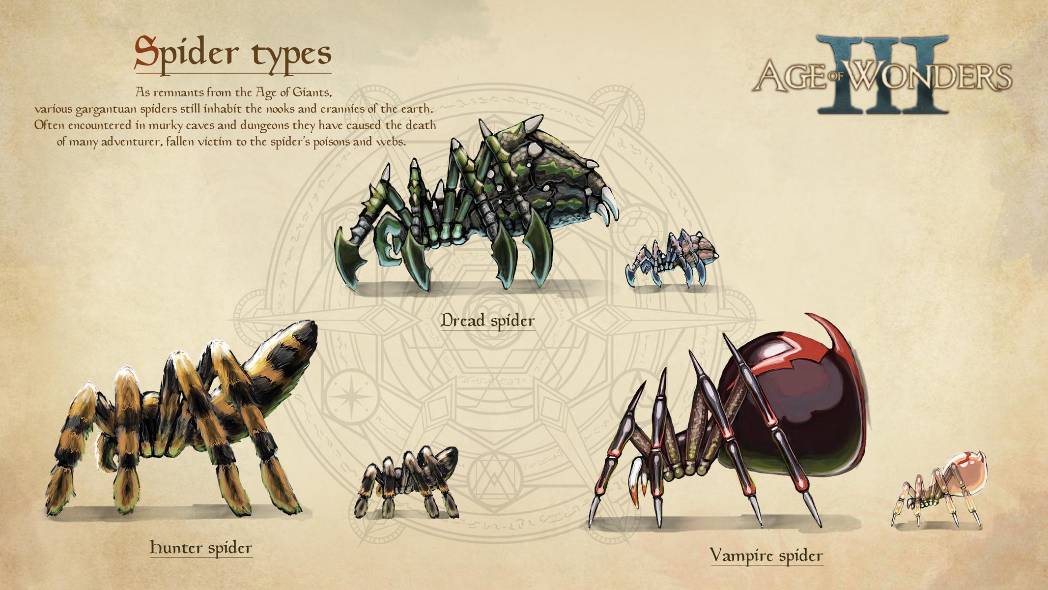 Art Spiders.jpg
