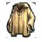 Mundane Travelers Cloak.png