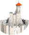 Hiliadan/Archon Fort