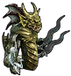 DagothUr/Bowman