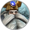 DwarfIcon.png