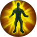 Shield of Light(Ability)