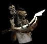 Goblin Butcher.png