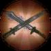 Refineus-Extra Strike