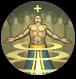 Hiliadan/Exalted