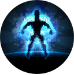 Frost Aura.png
