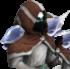 Hiliadan/Shadow Elf Sorcerer units
