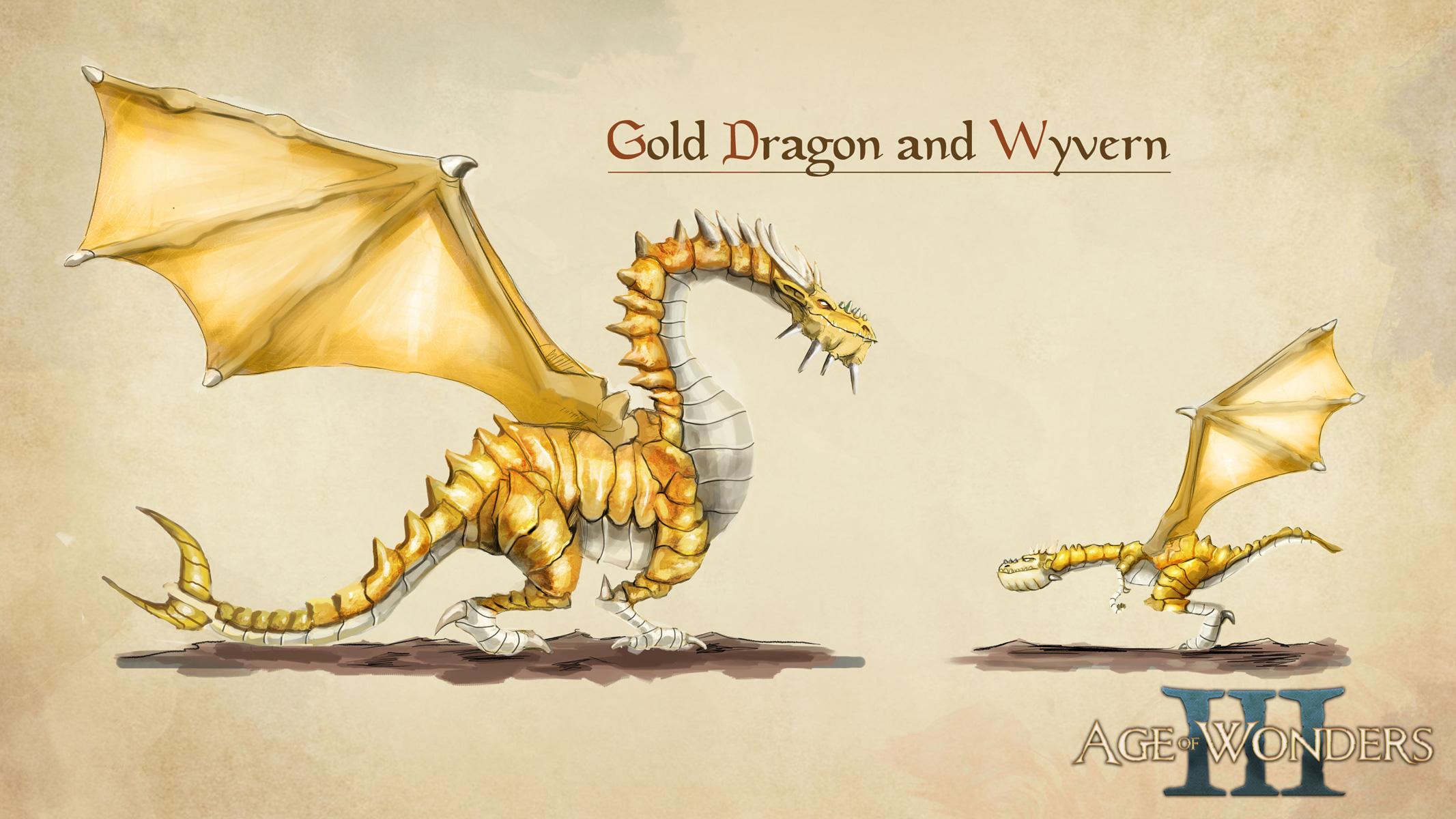 Art Golden Dragon.jpg