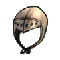 Fine Leather Cap.png