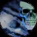 Hiliadan/Vulnerable to Shadow Sickness (Avatar)