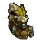 Draconian Elder.png