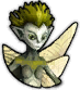 Buttercup Fairy.png