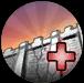 Repair Fortification