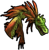 Feathered Serpent.png