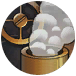 Steam Powered.png