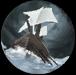 Mariner's Guild