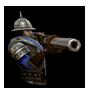 Musketeer.png