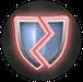 Guard Breaker.png