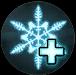Frost Strike