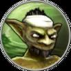 GoblinIcon.png