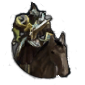Orc Black Knight.png