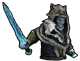 Frostling Harpoon Thrower.png