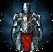 Meteoric Armor.png