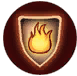 Fire Protection.png