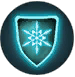 Frost Protection.png