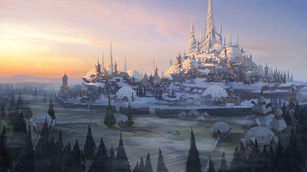 Frostling City.jpg