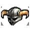 Horned Helmet.png