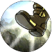 Improved Mountaineering.png