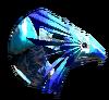 Elder Phoenix
