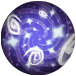 Refineus/Wasteland Expansion