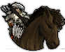 Mounted Archer.png