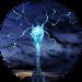 Hiliadan/Storm Tower