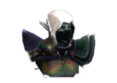 Hiliadan/Shadow Elf Warlord units