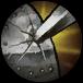 Armor Piercing.png