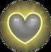 Bestow Iron Heart.png