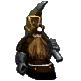 Dwarf Prospector.png