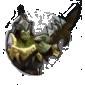 Orc Impaler.png