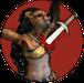 Tigran Slayer.png