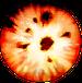 Explosive Death.png