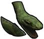 Mature Reed Serpent.png